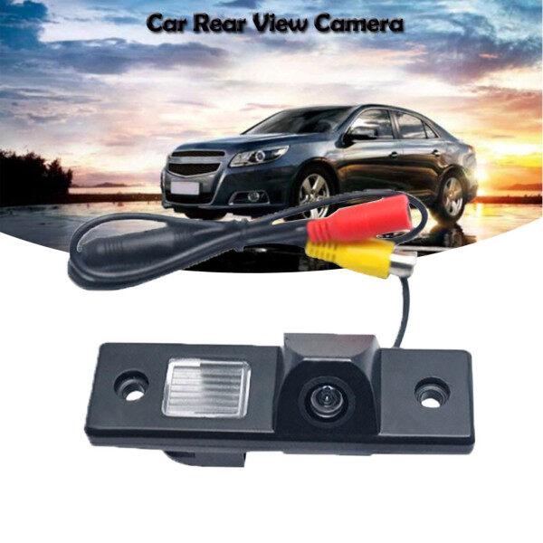 Camera Quan Sát Phía Sau Xe Hơi Hoàn Toàn Mới, Dành Cho Chevrolet Epica/Cruze/Aveo/Captiva/Orlando (Đảm Bảo Chất Lượng Đáng Mua Hàng Của Bạn)