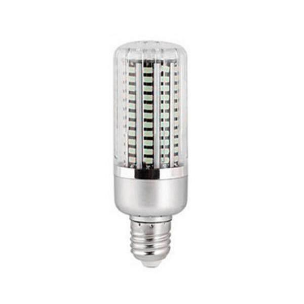 Đèn Diệt Khuẩn UV KL, Đèn Bắp Ngô UVC Tia Cực Tím E27 Sanitier UV 40W Đèn Khử Trùng Trong Nhà