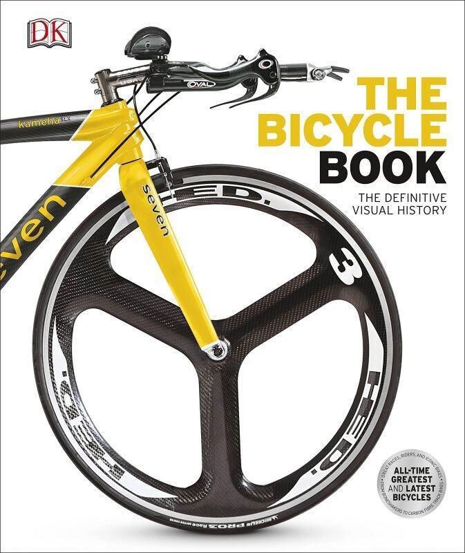 The Bicycle Book Malaysia