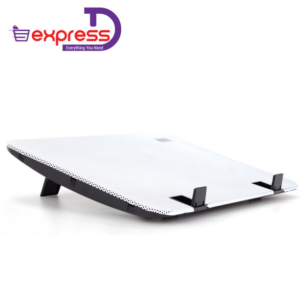 Fan Laptop Cooling Pad For Laptop/Notebook Malaysia