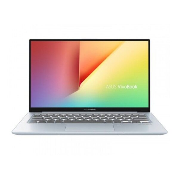 [Free Shipping] ASUS NOTEBOOK INTEL CORE i7 SILVER S330F-AEY143T Malaysia