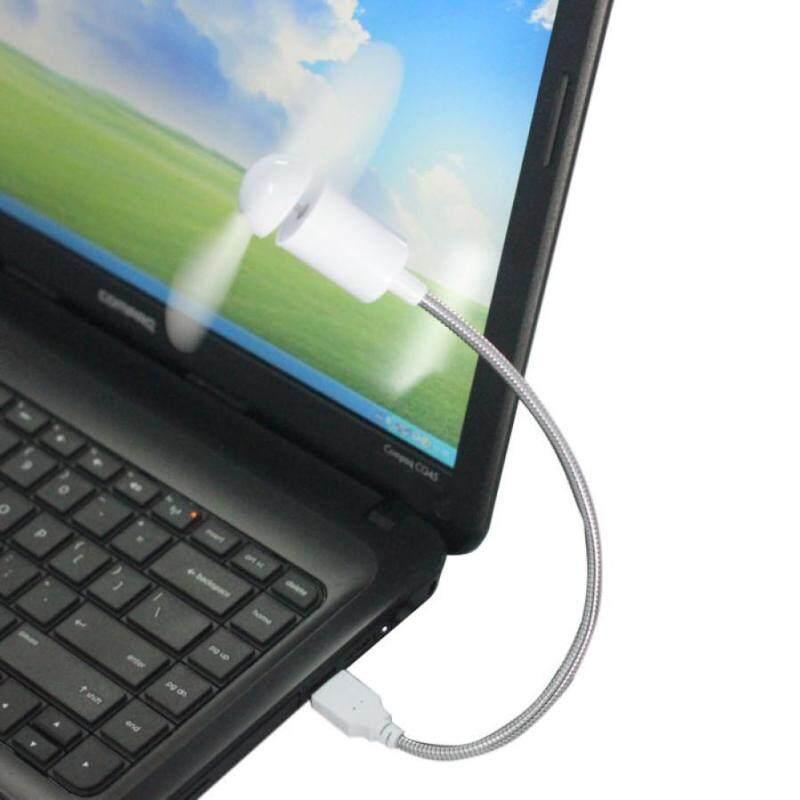 Bảng giá Giá Rẻ Nhất Linh Hoạt USB Mini Làm Mát Quạt Tản Nhiệt Cho Laptop Máy Tính Máy Tính Xách Tay Phong Vũ