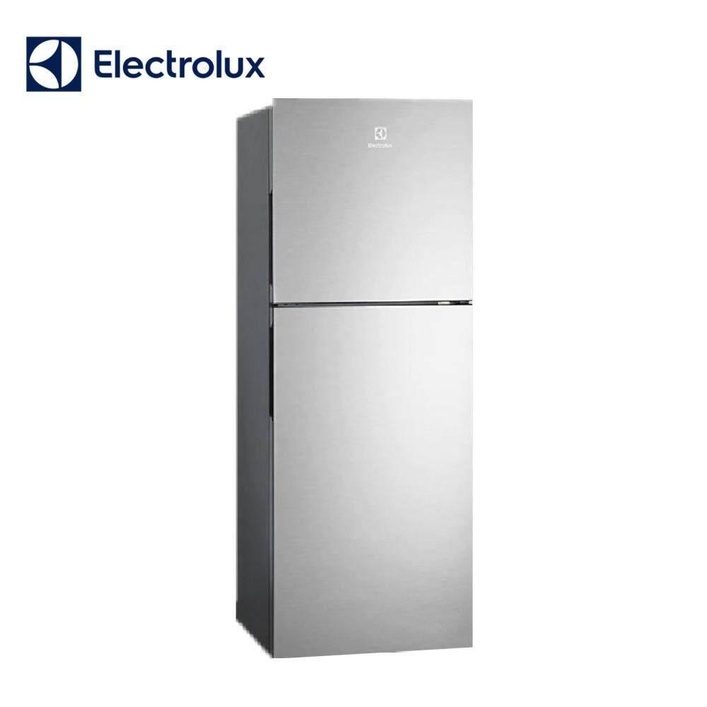 Electrolux 210L NutriFresh® Inverter Top Mount Fridge ETB2302H-A