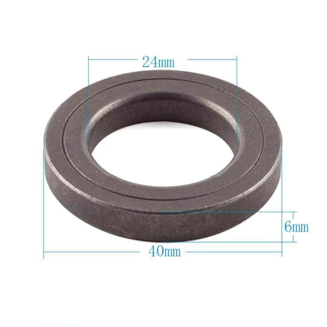 MAKITA HM0810 FLAT WASHER 24 SPARE PARTS