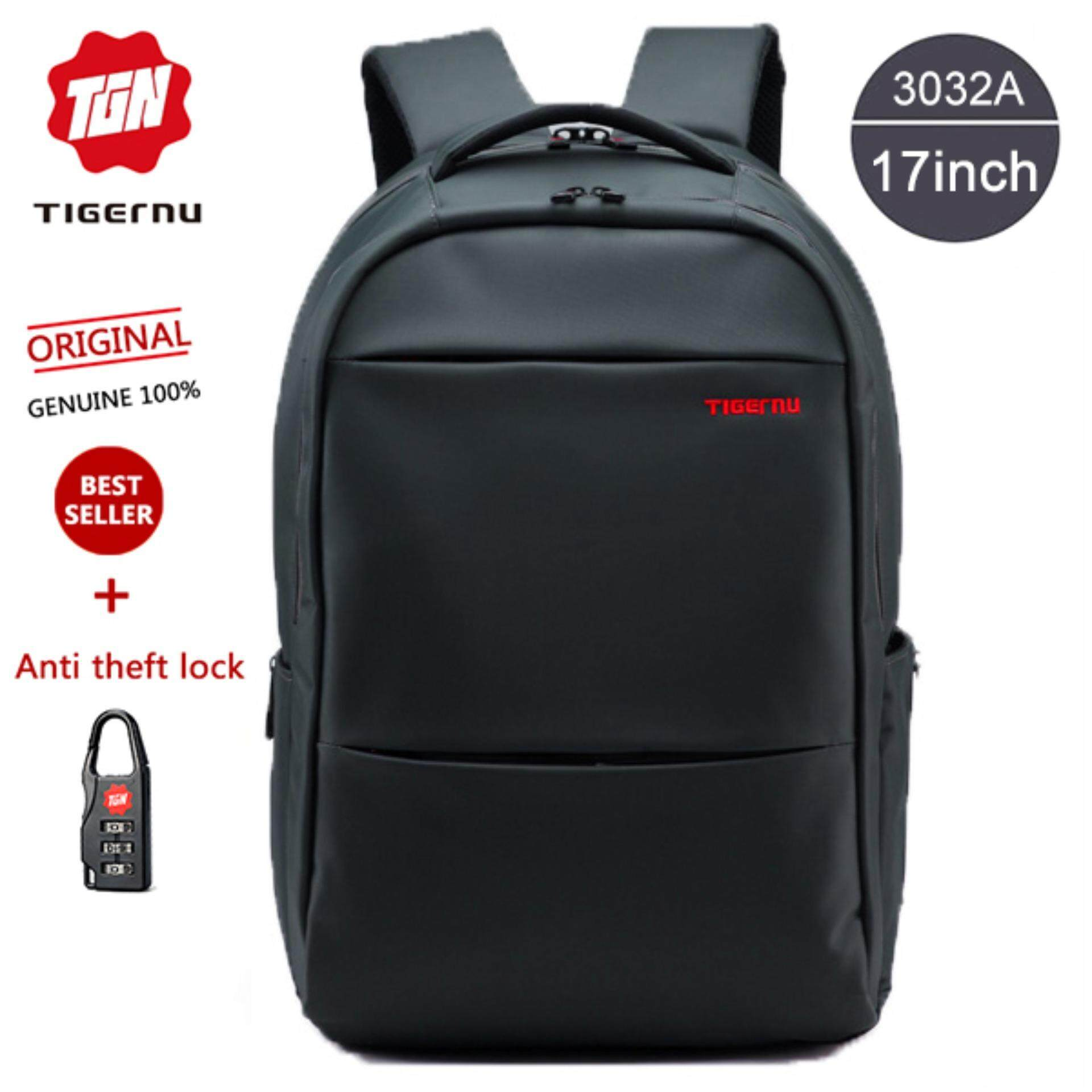 5680f26b83 Tigernu Travel Luggage price in Malaysia - Best Tigernu Travel Luggage