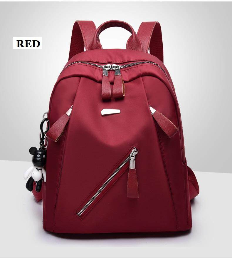 Latest Women s Bags Only on Lazada Malaysia! 2bcf52c2d7