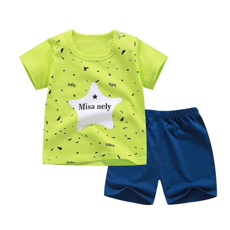 37b62c187fc6 Boys  Clothing - Buy Boys  Clothing at Best Price in Malaysia