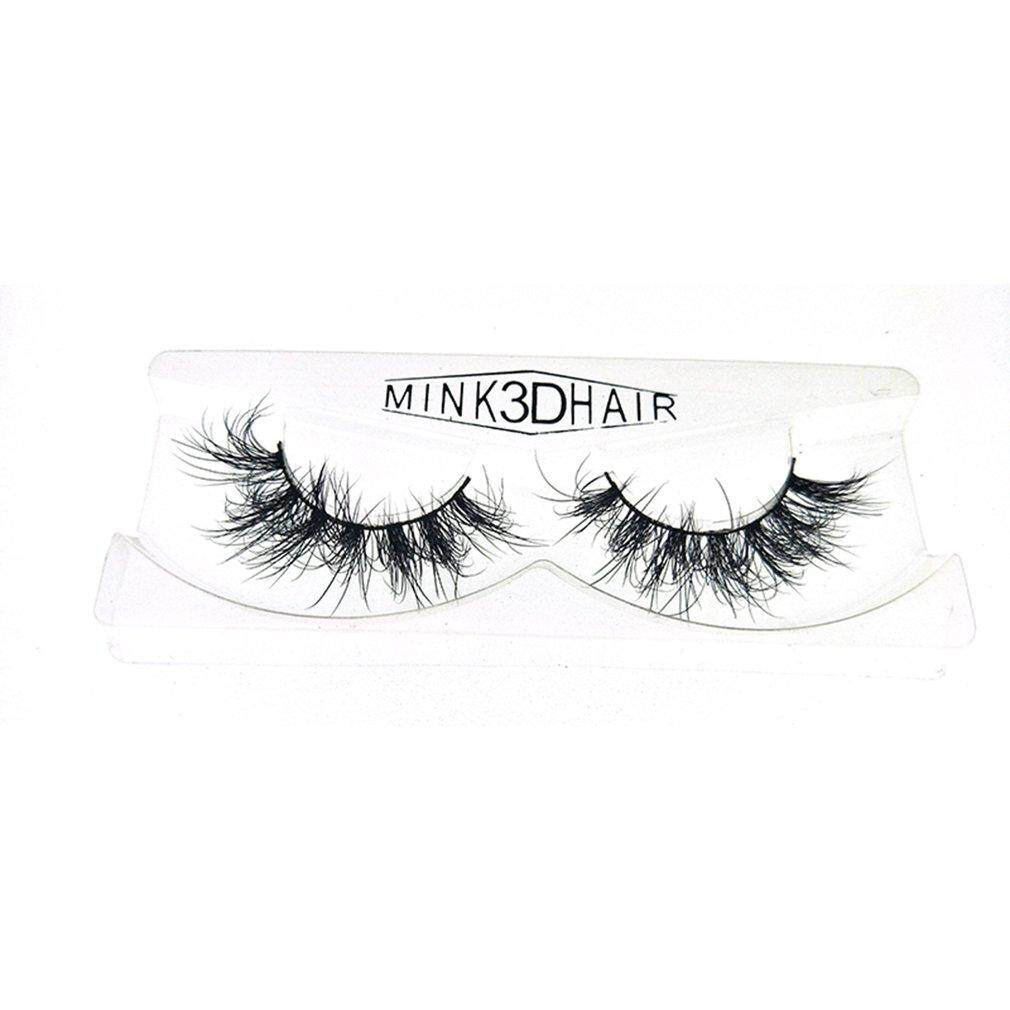 False Eyelashes - Buy False Eyelashes at Best Price in Singapore