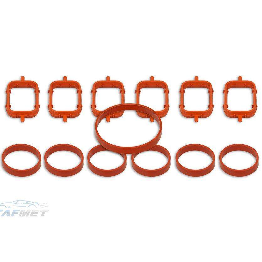 Exhaust Manifold for sale - Exhaust Header online brands, prices