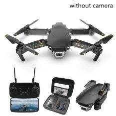 M65 GD89 RC drones with 4K/1080P HD Camera FPV WIFI Altitude Hold Selife drones Folding RC quadcopters