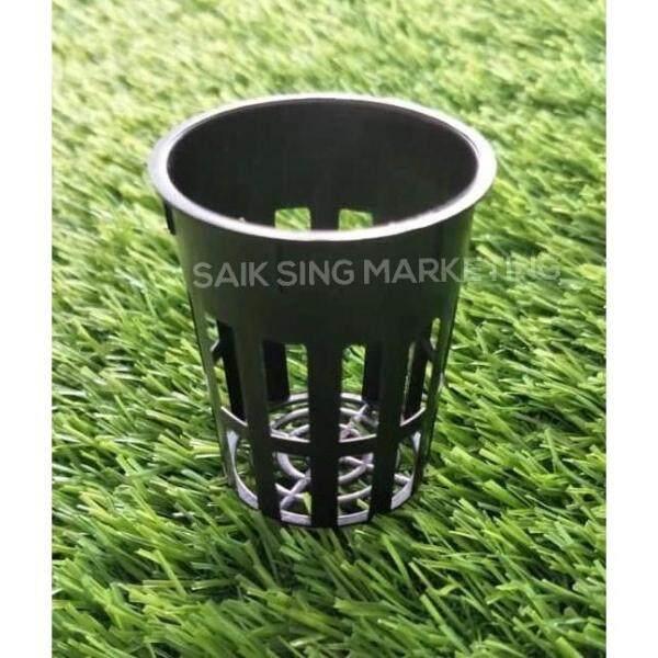 50pcs Hydroponic Cup Net Pot Cawan Hydroponic Hidroponik 47MM