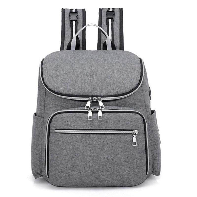 Women's Bags Luggage & Bags Vintage Embroidery Women Backpack Large Capacity Canvas Woman Backpacks School Bags For Teenages Casual Travel Bags Mochila Special Summer Sale