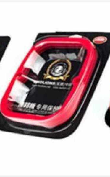 Phân phối Skate Phụ Kiện TWOLIONS Miễn Phí Dòng Giày Trượt Cạnh Guards Drift Board Cạnh Bao Gồm Drift Giày Trượt Cạnh Bị Bảo Vệ Tự Do Giày Trượt Moire Phụ Kiện