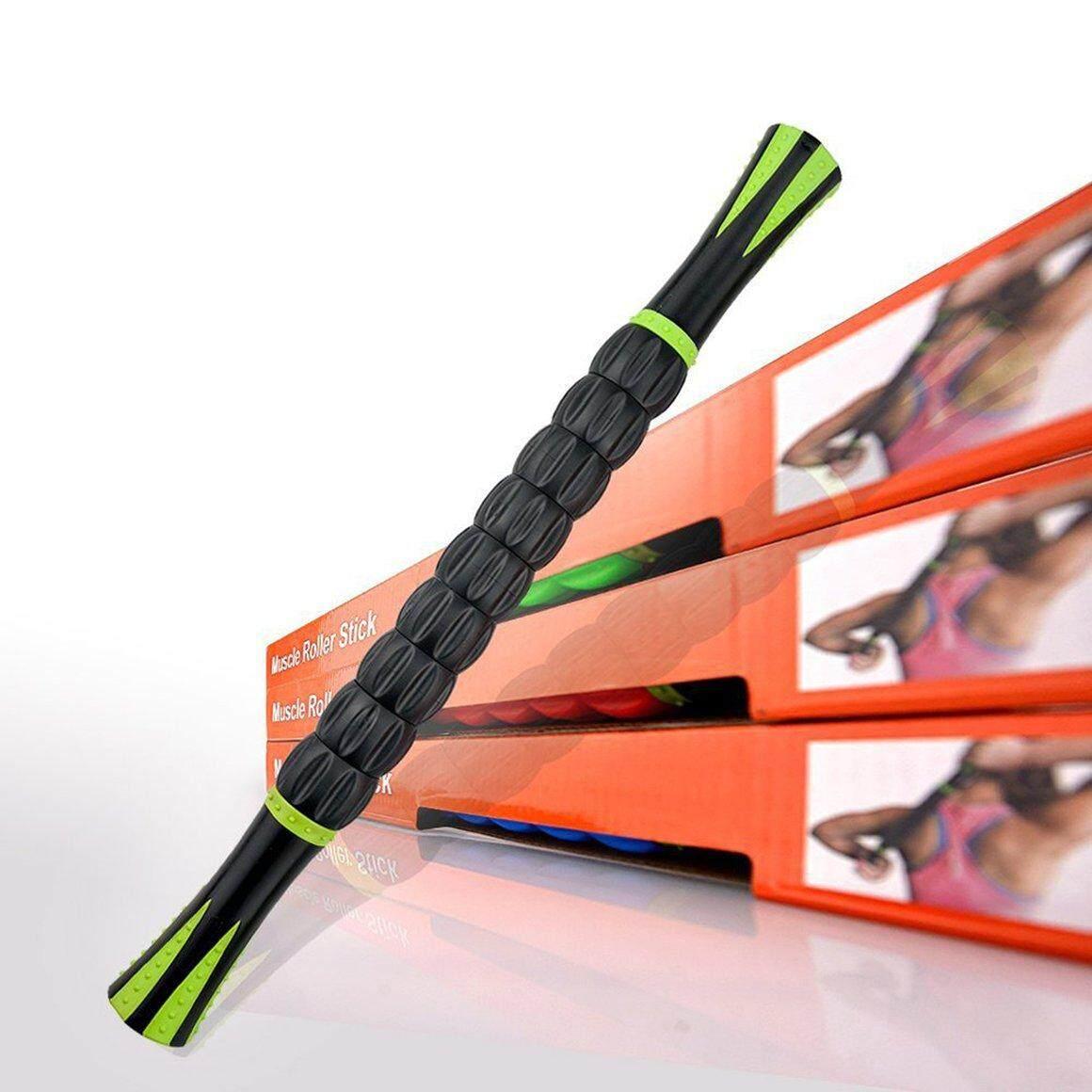Bảng giá WOND Máy Massage Gear Massage Cơ Dính Sâu Cơ 3D Lăn Cơ Dính