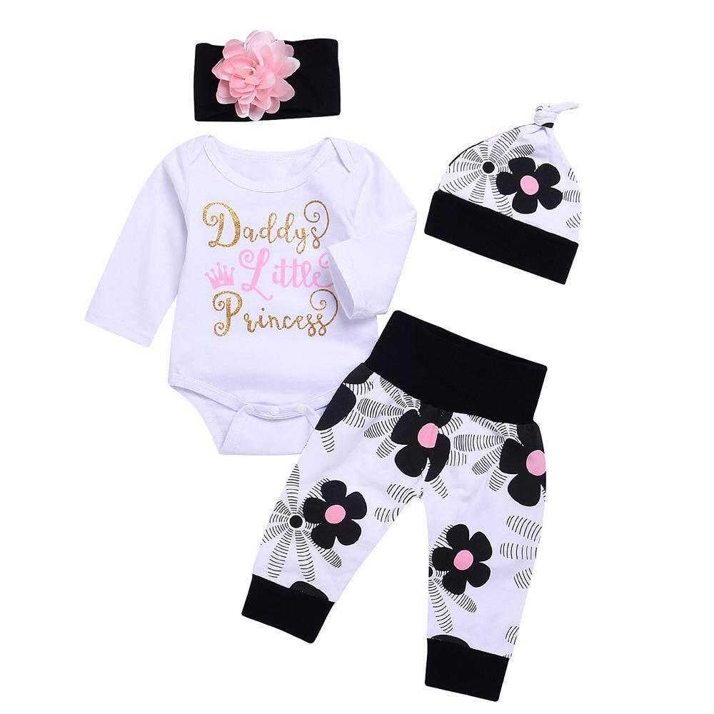 d0690426d796 Buy New Born Clothing