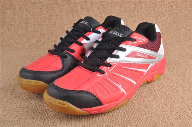 Đàn Ông Ngoại Thương Và Giày Đánh Cầu Lông Cho Nữ Giày Tennis Tendon Dưới Cùng Chống Trượt Chống Sốc Giày Luyện Tập Toàn Diện Giày Thể Thao 5 giá rẻ
