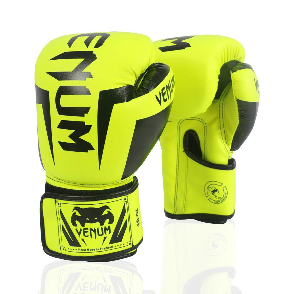 6d99133d6 Boxing Gloves for sale - Boxing Gloves Sets online brands