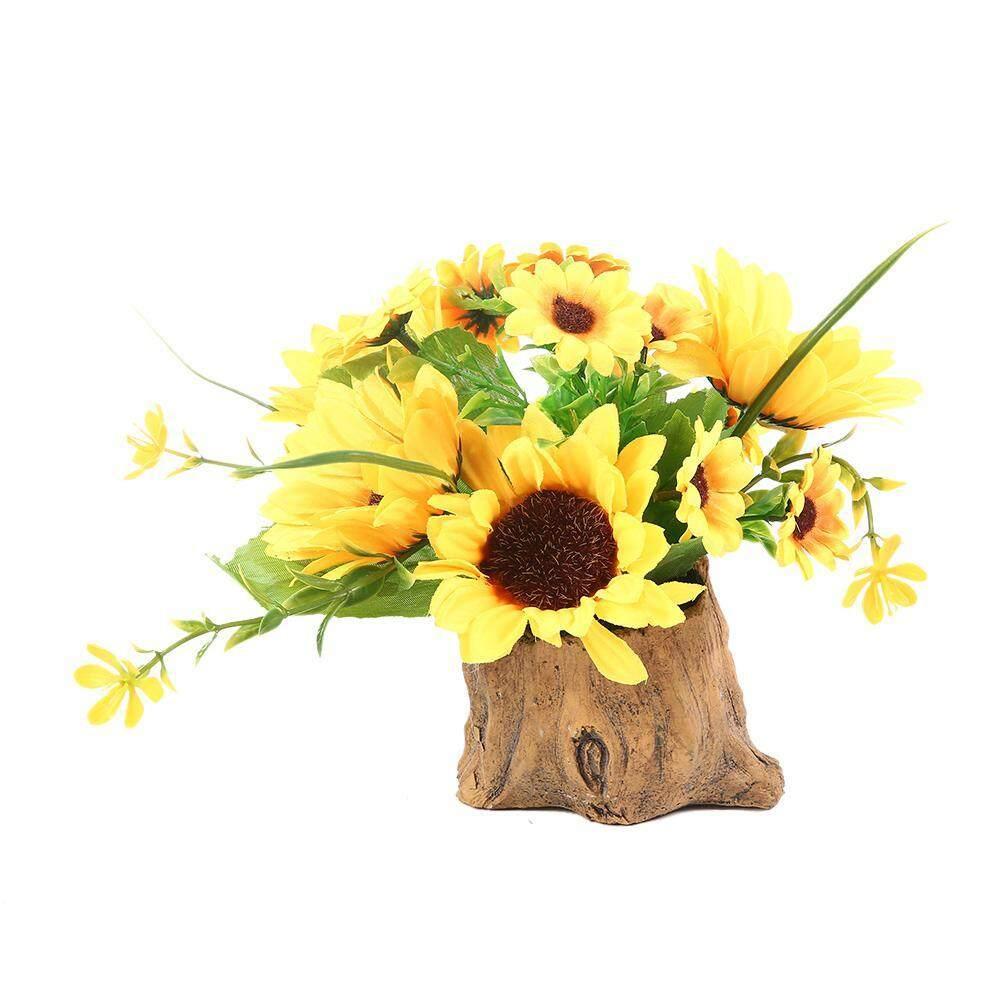 88+ Gambar Bunga Matahari Anak Sd Paling Mekar