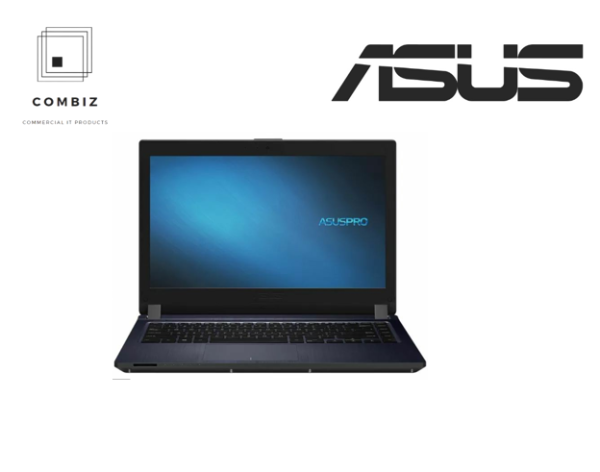 ASUS ExpertBook P1440F-AFQ2456R Notebook Malaysia