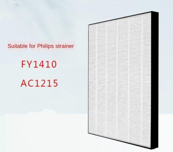 Bảng giá Thích Hợp Cho Philips Máy Lọc Không Khí AC1215 Làm Sạch Bụi HEPA FY1410 Lọc Yếu Tố Điện máy Pico