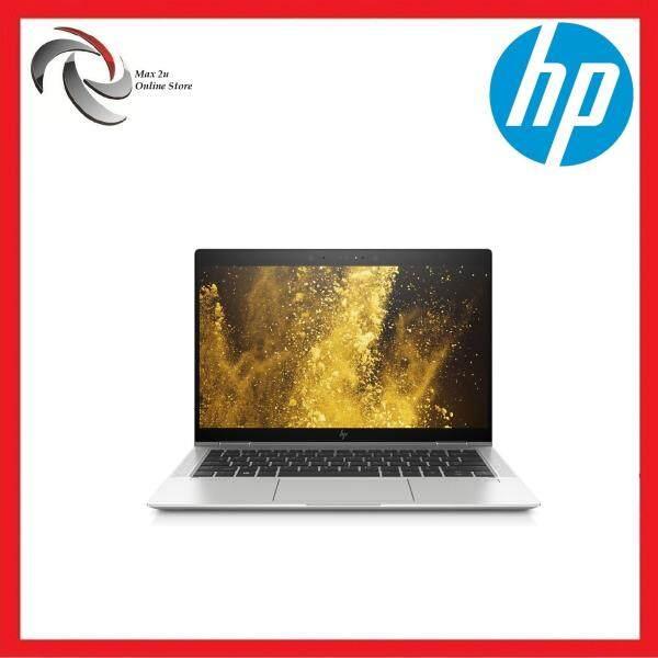 HP COMMERCIAL NOTEBOOK LAPTOP EliteBook x360 1030 G3 5RY25PA#UUF (I7-8650U/8GB/256GB/13.3/W10PRO/3Y) Malaysia