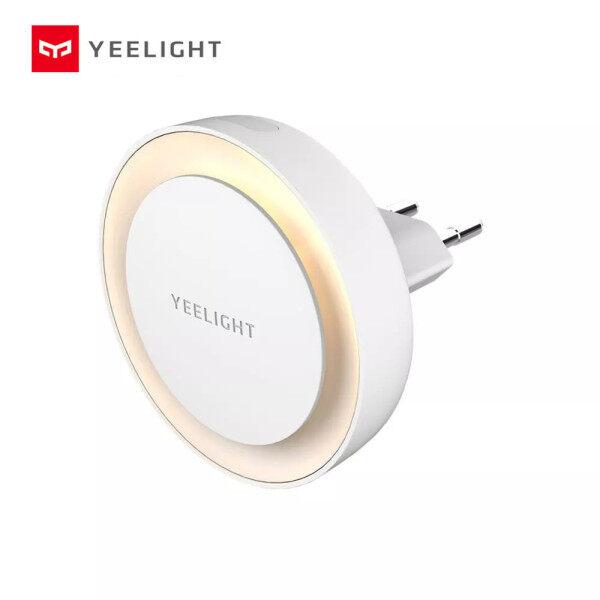 Đèn Ngủ Yeelight Với Cảm Biến Cơ Thể Người