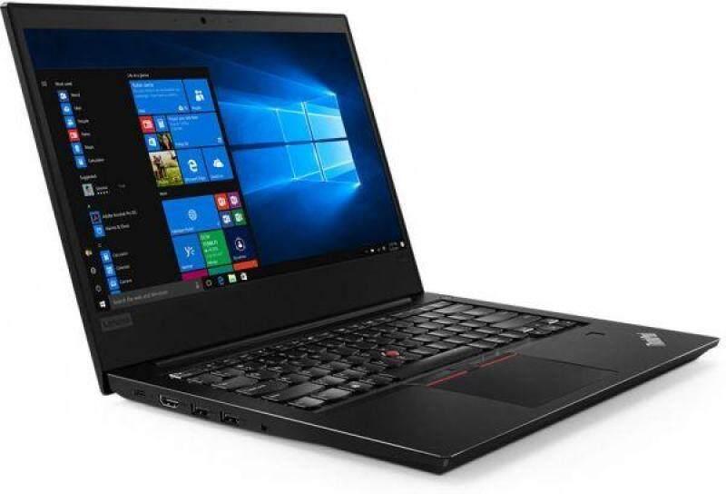 Lenovo ThinkPad E480 14 20KNS00900 (i7-8550U , 8GB ,1TB ,14 Inch , W10 Pro)(PRE ORDER) Malaysia