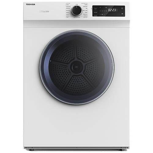 Toshiba Sensedry Dryer 7kg TD-H80SEM