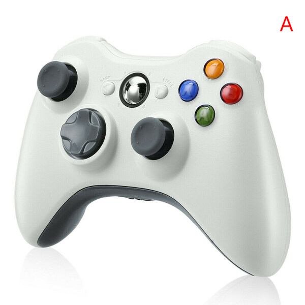 Game Controller Gamepad Joystick Pad for Support PC