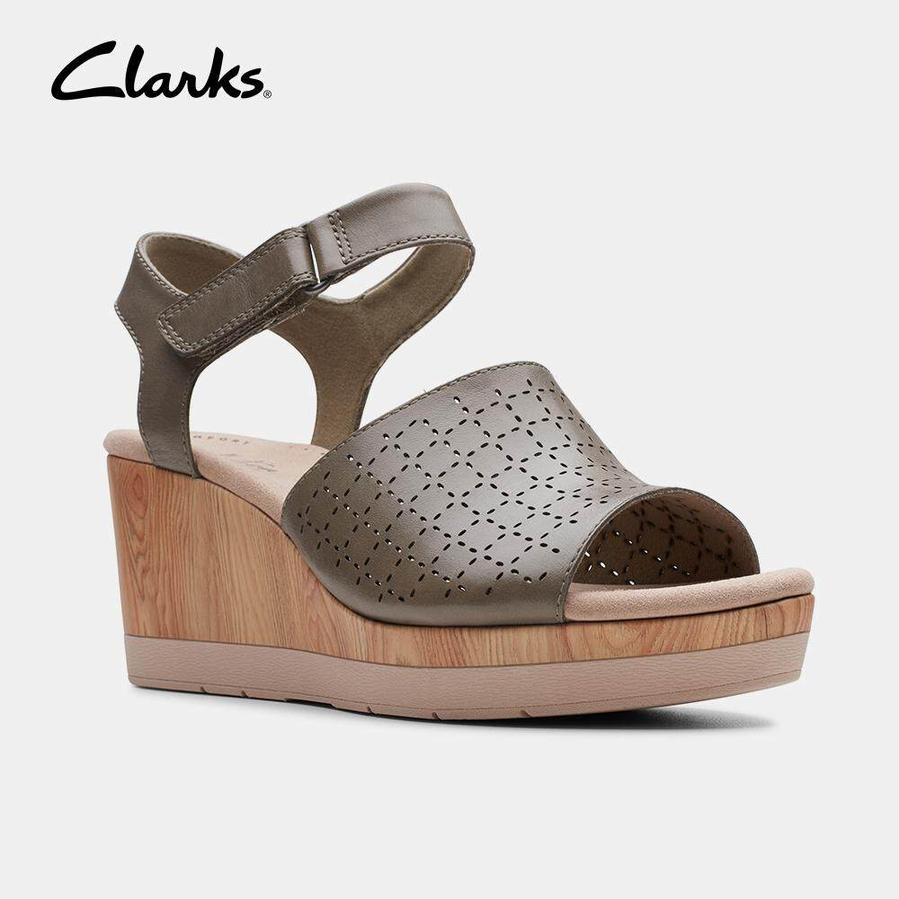 94433a46e39 Clarks - Buy Clarks at Best Price in Malaysia