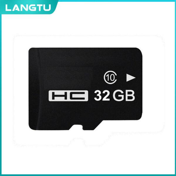 Camera hành trình Langtu 4 inch HD 1080P, màn hình cảm ứng DVR, ống kính kép, dùng cho xe hơi, đầu ghi hình SD
