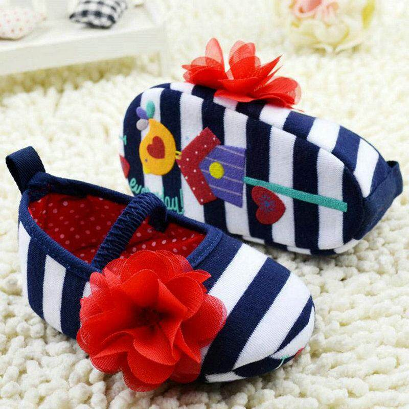 d8e61c87f Baby Girl Shoes Online Shop in Singapore