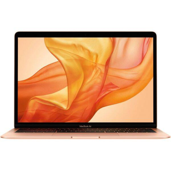 2020 Apple MacBook Air 13.3 Intel i5 8 GB RAM 512 GB SSD Gold Malaysia