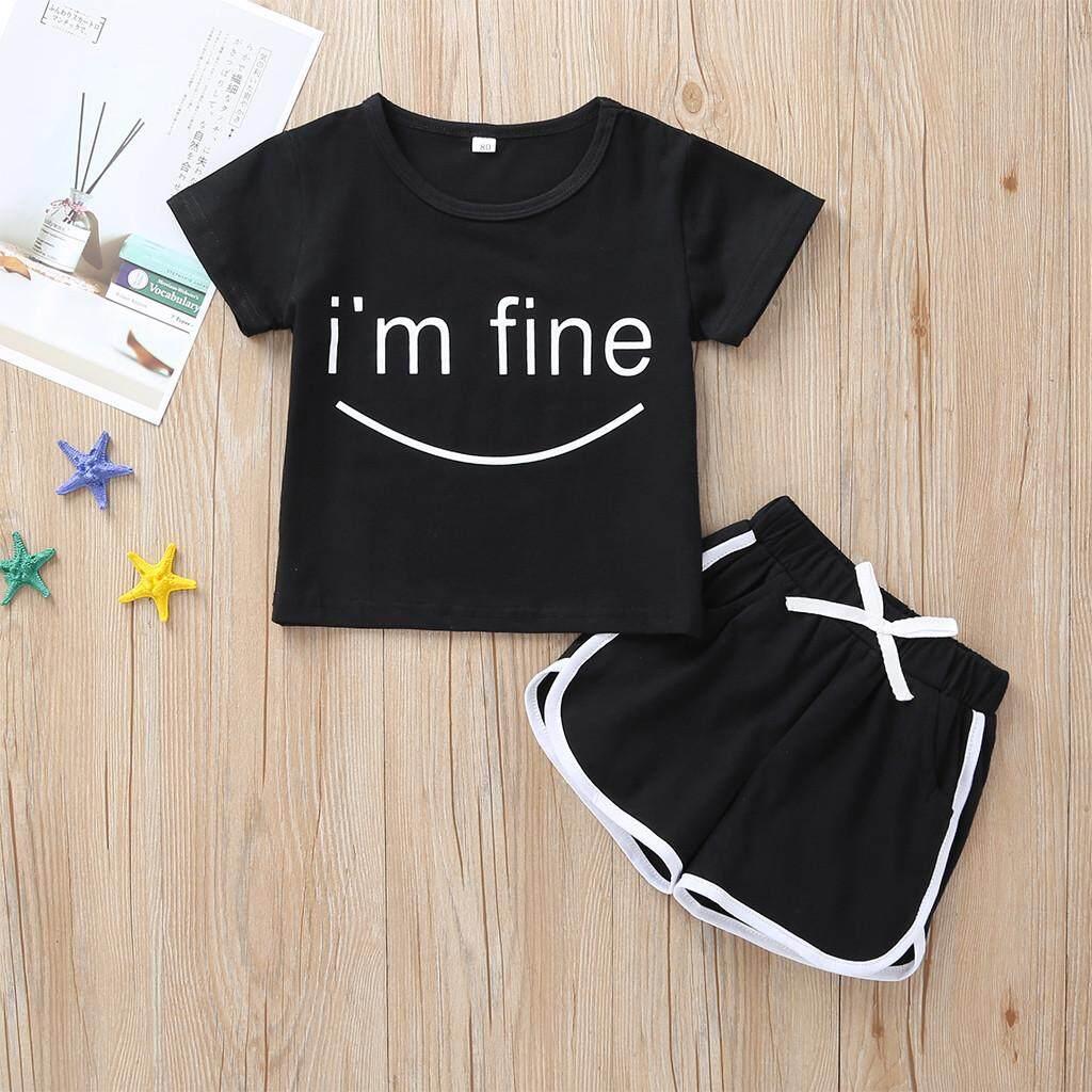 ea87c81b737c7 Baby Girls Clothing Sets Singapore | Lazada