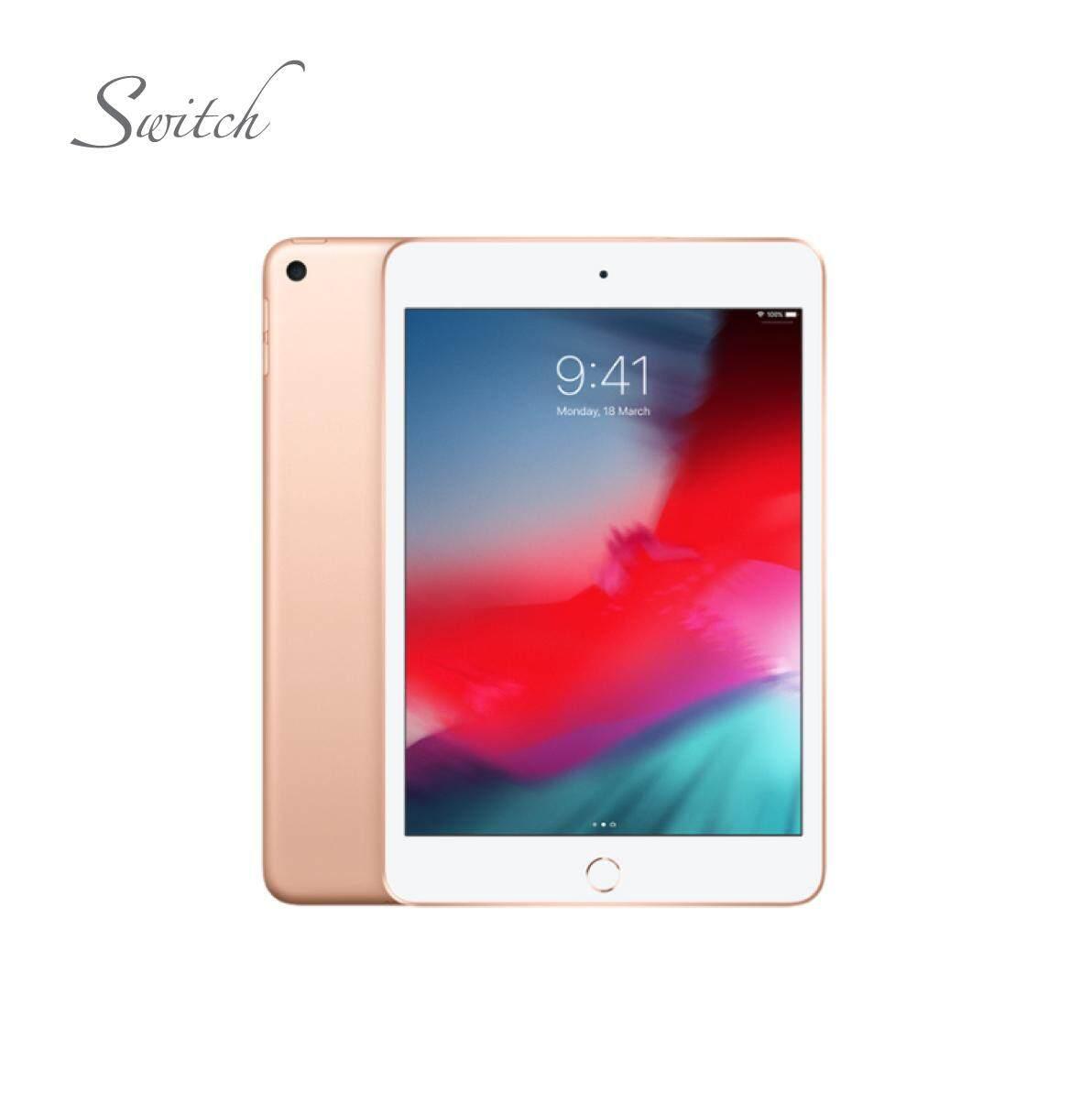 iPad Mini 5th Wi-Fi