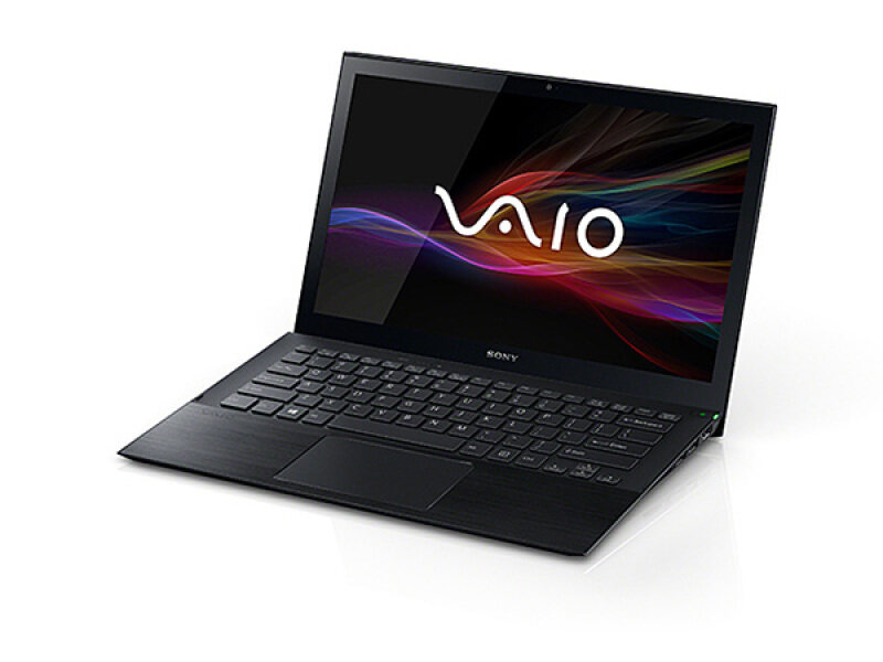 SONY SVP11 PRO SVP13 PRO ULTRA SLIM ULTRABOOK NOTEBOOK LAPTOP 11.6INCH 13.3INCH FULLHD TOUCH SCREEN VERSION IPS i5 i7 4GB 8GB RAM 256GB SSD AS NEW CONDITION Malaysia