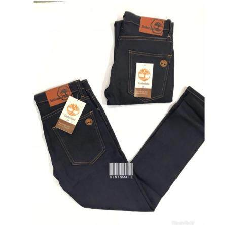 71d0977e909 Timberland Malaysia Products for the Best Prices in Malaysia