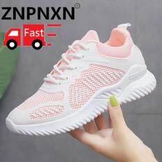 Giày Thể Thao Ngoài Trời ZNPNXN Cho Nữ, Giày Chạy Cho Nữ Giới, Nữ Sinh