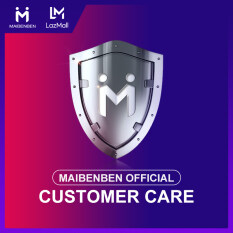 MAIBENBEN OFFICIAL Enquiry For Laptops AMD INTEL NVIDIA Laptop Murah Laptop For Sale Gaming Laptop Loptop Notebook Computer Gaming PC Laptop Accessories