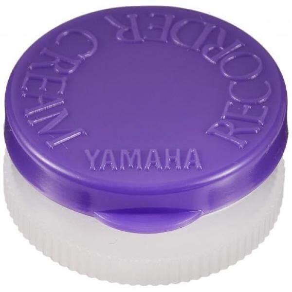 Yamaha YAMAHA Ghi Kem PRC-2