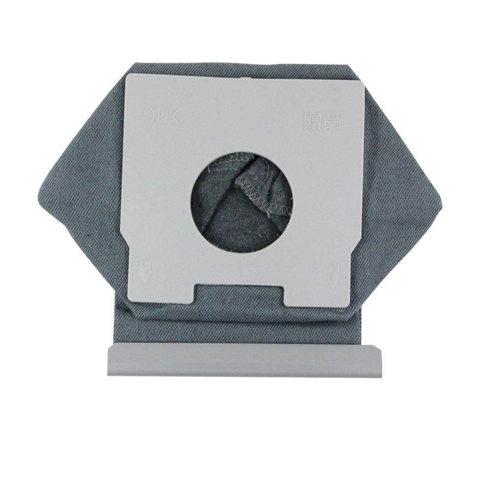 G-PADDY 00140 Có Thể Giặt Máy Hút Bụi Gia Đình Phụ Kiện Rác Lọc Túi Bụi