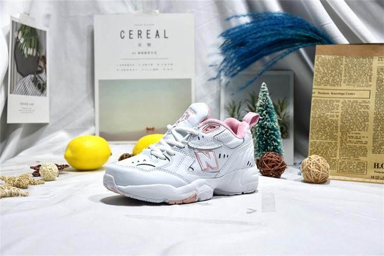 New Balance 608 Resmi Sneakers Wanita EU  36 Olahraga 37e0d8f31a