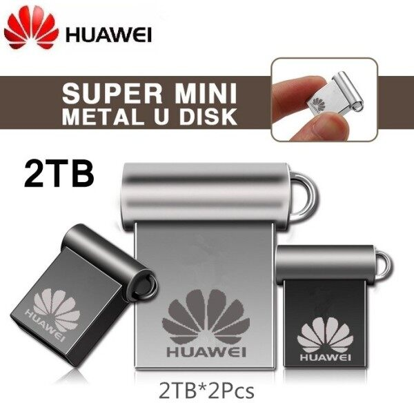 Flash Drives PenDrive Flash Memory USB U Disk Storage