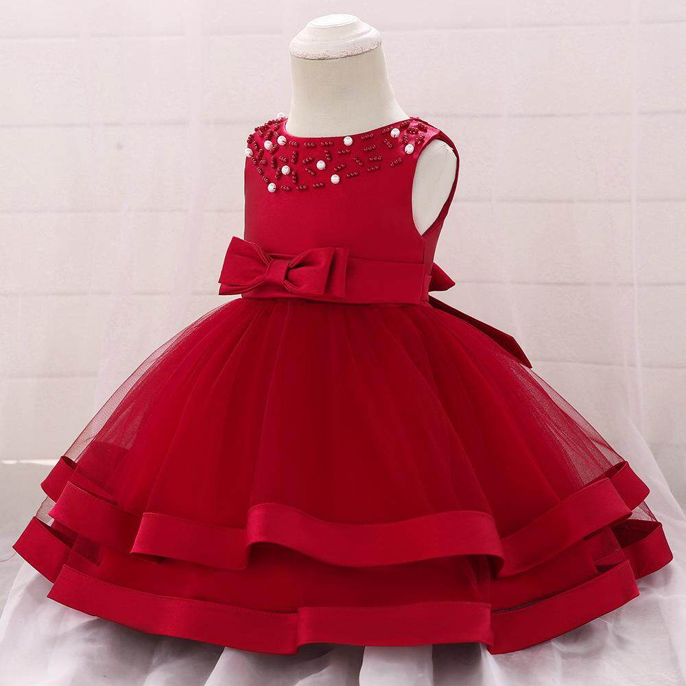 d0d397bc2 Girls Dresses for sale - Baby Dresses for Girls online brands ...