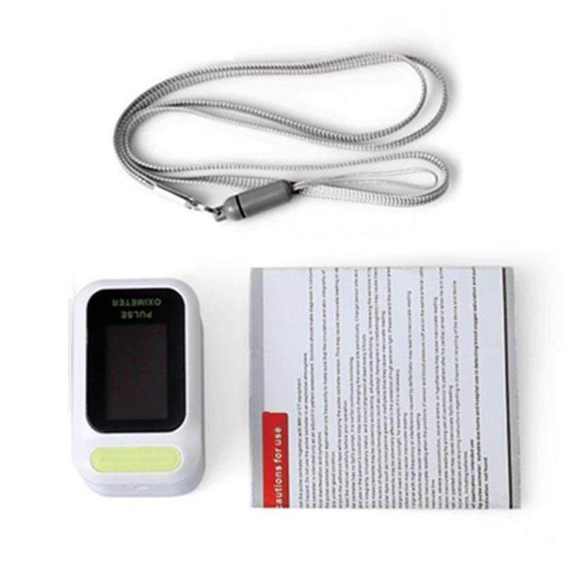 ĐẦU Pulse Oximeter, Oxy Trong Máu SPO2 pulsioximetro độ bão hòa độ bão hòa đồng hồ bán chạy