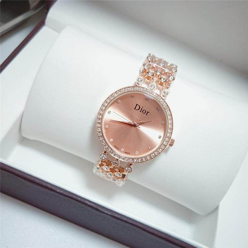 Original_Dior Womens trend business life watch Malaysia
