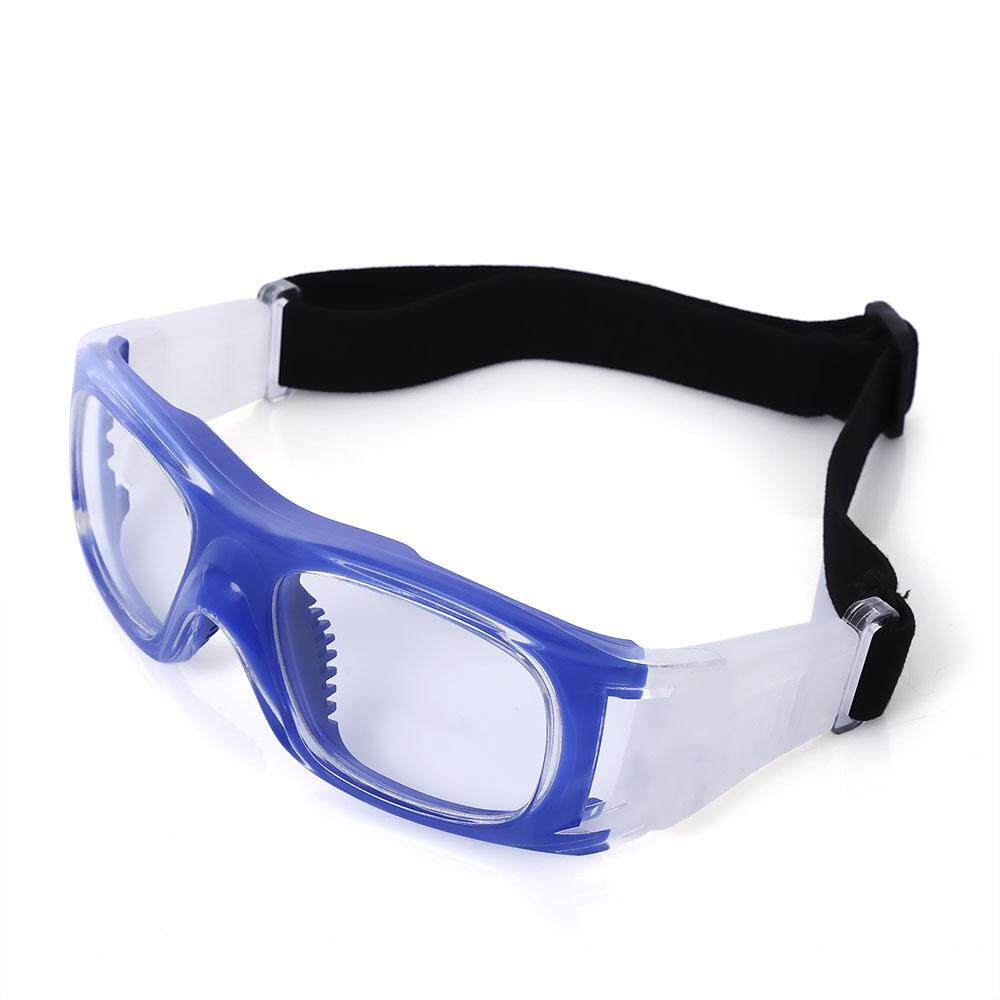 Basketball Protective Goggles Outdoor Sport Football Skiing Glasses With Myopia Lens By Hola586.