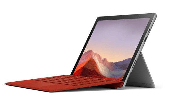 Microsoft Surface Pro 7 i5 8GB+128GB/256GB (New Usa Set) Malaysia