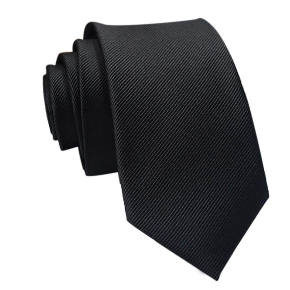 101651a1fff8 Ties & Bow Ties - Buy Ties & Bow Ties at Best Price in Malaysia ...