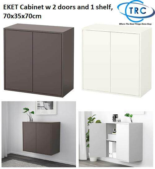 Ikea Shelves For The Best Prices In Malaysia